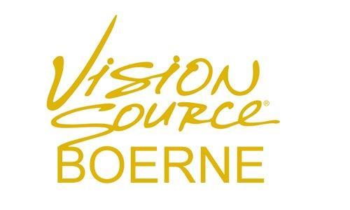 VIsion Source Boerne