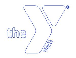 Boerne YMCA