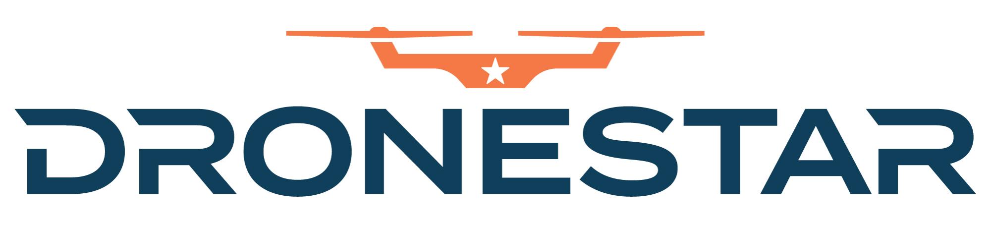 Dronestar-logo-ForClient