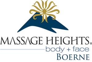 MH Logo 1-boerne-sm