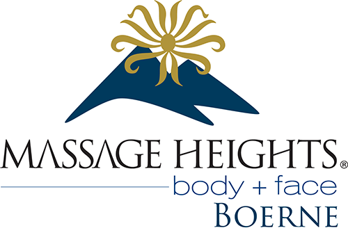 Massage Heights Boerne