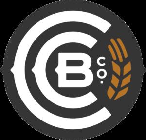 cibolo-creek-logo