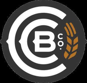 cibolo-creek-logo copy