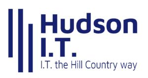 hudsonit1b
