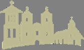 St Peters Boerne