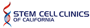Stem Cell Clinic of California.