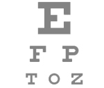 eye exams listowel