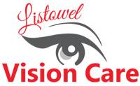 Listowel Vision Care