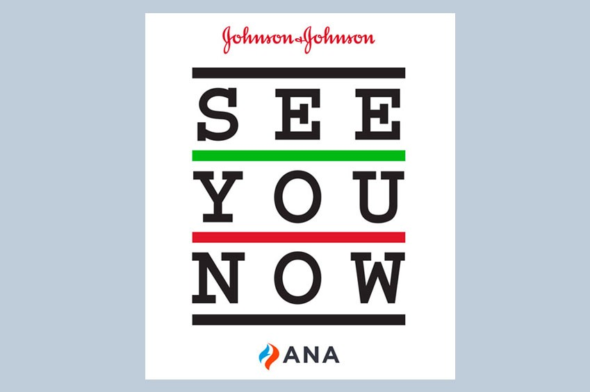 See You Now. Johnson and Johnson. American Nurses Association