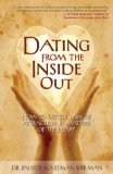 dating from the insideout