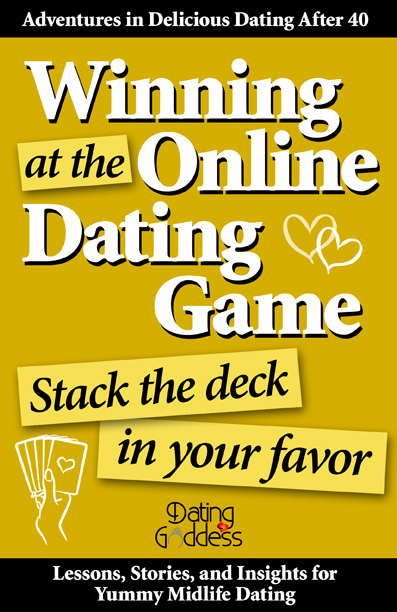Winning at the Online Dating Game