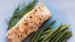 Parmesan-Crusted-Halibut-2-2000×1125-c-default