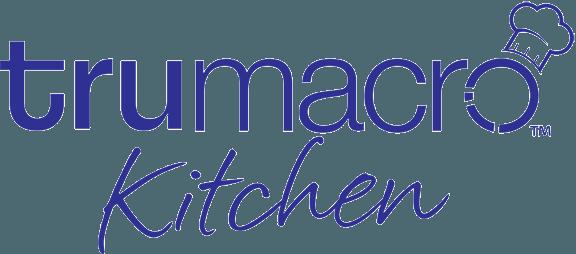 trumacro Kitchen logo