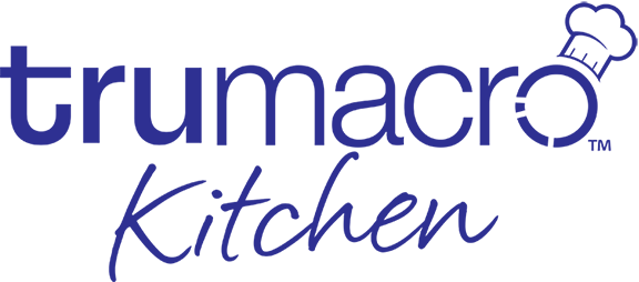 trumacro Kitchen logo