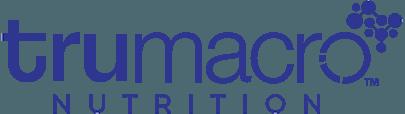 trumacro logo