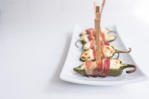 JalapenoPoppers-4
