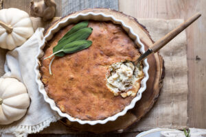 Turkey Pot Pie-7