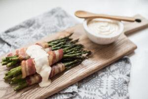 baconwrappedasparagus-7