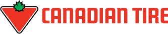logo_e_canadian_tire