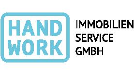 Handwork Service
