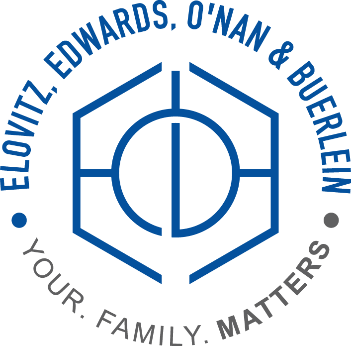 An image of the EO Family Law Logo - Georgia's Leading Family Law Attorneys