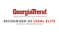 Georgia Trend Avvo Elovitz, Edwards, O'nan & Buerlein
