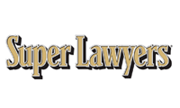 SUper Lawyers Avvo Elovitz, Edwards, O'nan & Buerlein