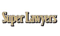 SUper Lawyers Avvo Elovitz, Edwards, O'nan & Buerlein