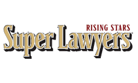 Super Lawyers Rising Stars Avvo Elovitz, Edwards, O'nan & Buerlein