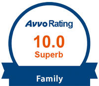 avvo-top-rated-1