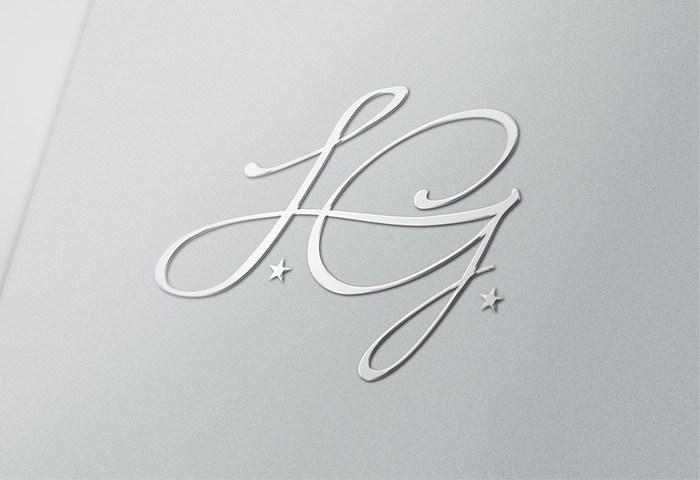 Levon Guiragossian Brand