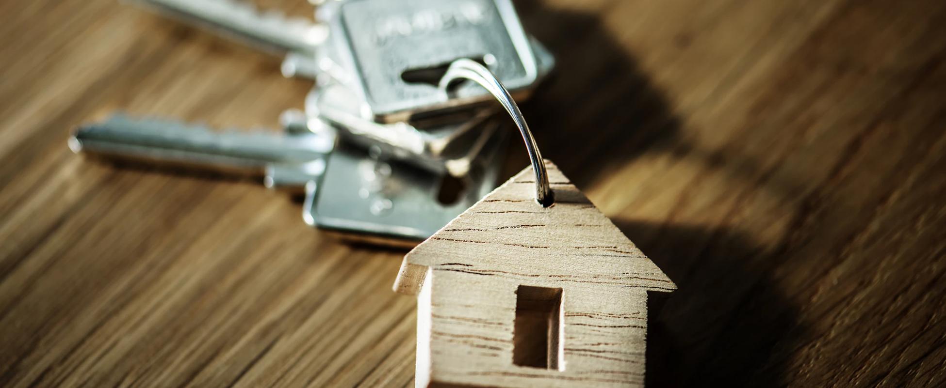 real estate marketing consultant