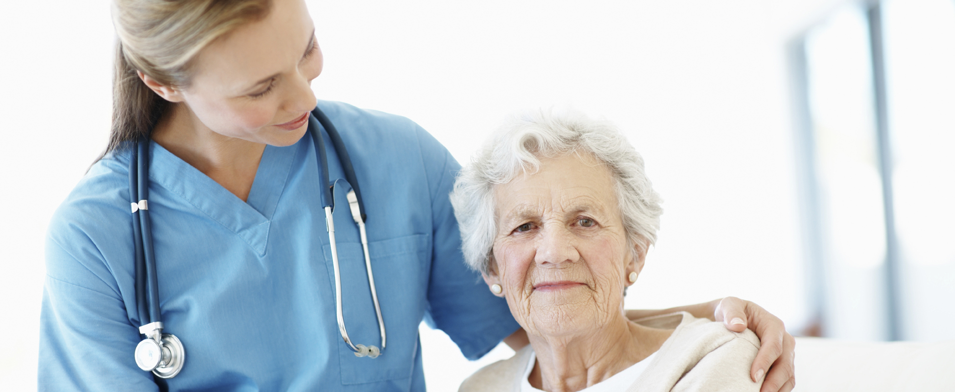 skilled nursing facility marketing consultant