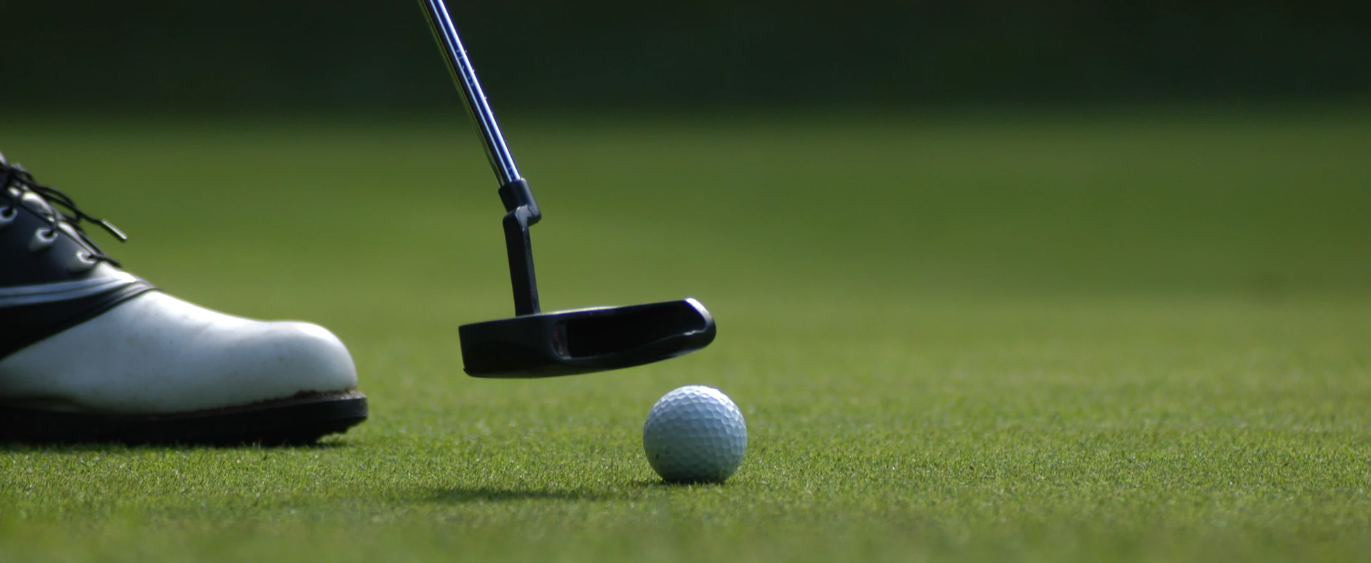 best marketing strategies for a golf course