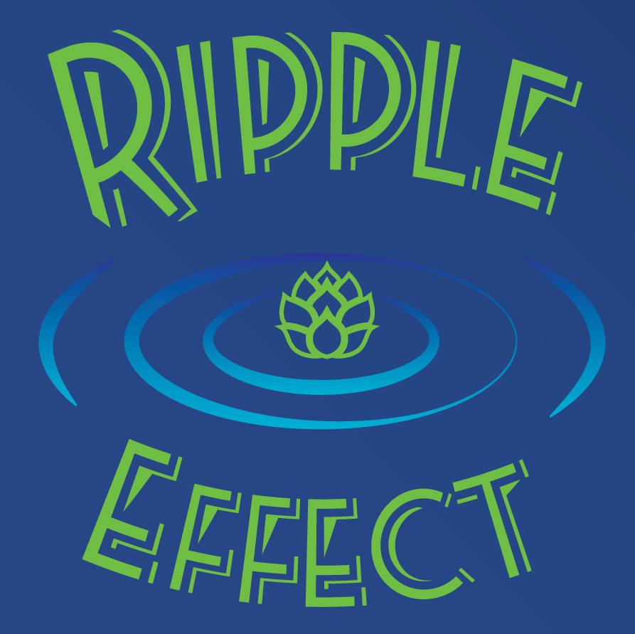 Ripple Effect Beer
