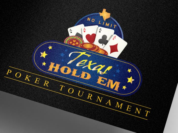 Poker Tournament Design