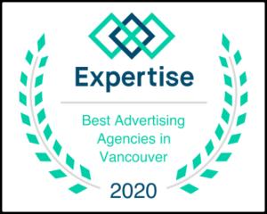 top advertising agencies 2020