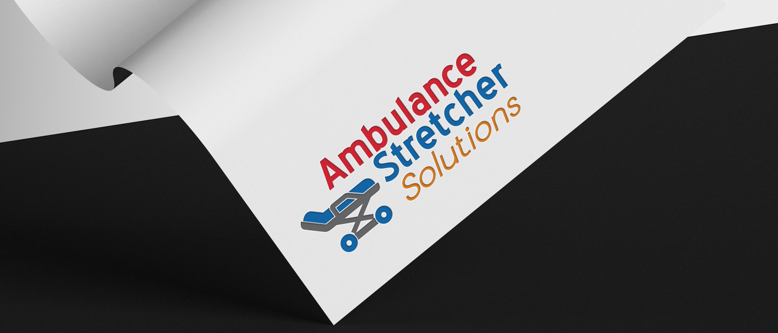 Ambulance Stretcher Solutions