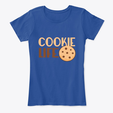 Cookie Life