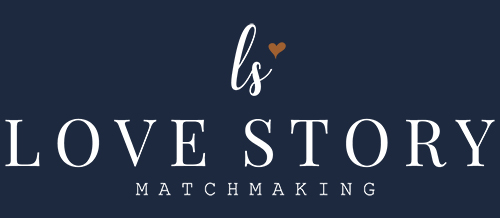 Love Story Matchmaking