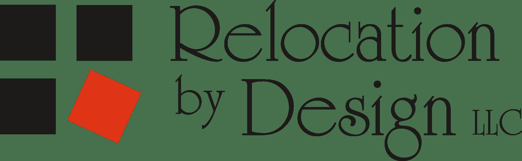 RBD_Logo1