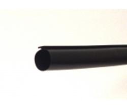 Garage Door Bottom Seal - 1/4 T-End - 10