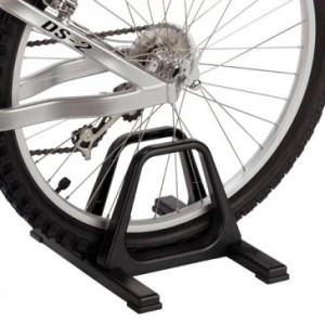 Grand Stand Bike Holder