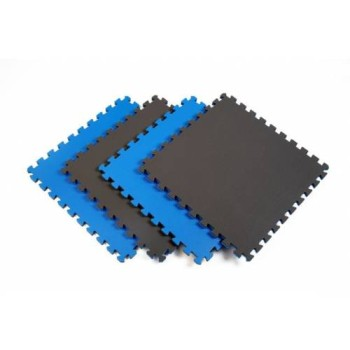 Reversible Sport Foam Tiles