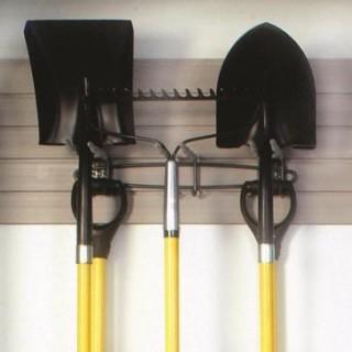 Schulte Big Tool Rack