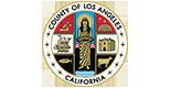 6_LA_County_Seal