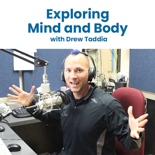 podcast-exploring-mind-and-body