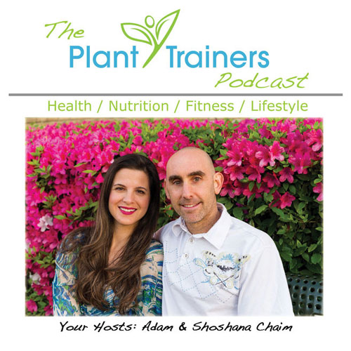 podcast-the-plant-trainers