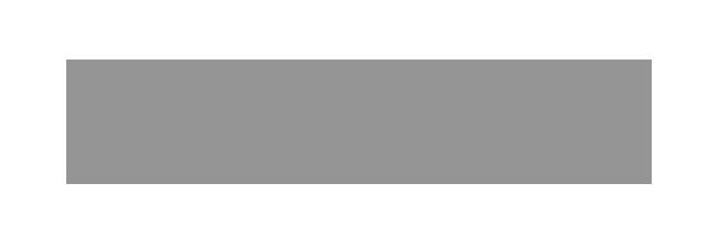articles_VoyageLA-959595
