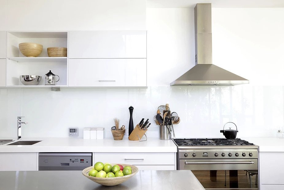 House Cleaning Services: D.I.Y Checklist for House Cleaners